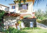 Location vacances Marliana - Apartment Via Sassa B-2