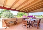 Location vacances Campos - Ses Vacances-4