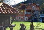 Location vacances Mieres - La Corrala de Jose Susana-1