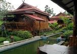 Villages vacances Sam Phraya - Nida Rooms Cha Am 1121 White Coral-2