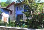 Location vacances Ponga - Apartamentos Los Rosales-1
