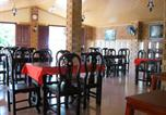 Hôtel Pursat - Sun Sothy Guesthouse & Restaurant-4