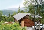 Location vacances Stryn - Holiday home Stryn Ullsheim Markane-2