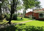 Location vacances Rhauderfehn - Villa Ostfriesland Ii-4