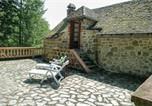 Location vacances Villac - Holiday Home Brugeailles - 07-3