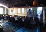 Hôtel Bhaktapur - Palagya Hotel & Restaurant-3