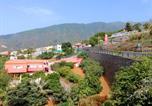 Location vacances La Orotava - Large Terrace & Orotava Sunshine-4