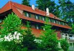 Location vacances Schönau im Schwarzwald - Berggasthof Haldenhof-2