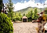 Location vacances Guatemala - Villa San Luis-2