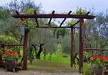 Location vacances Monte Porzio Catone - Villa Mina-3
