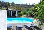 Location vacances  Réunion - Villa Le Grand Fond-4