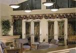 Hôtel Sedona - Wyndham Sedona-2