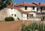 Location vacances Vodice - Luca Appartements-1