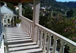 Location vacances Oliveira de Frades - Castelo dos Sonhos-4