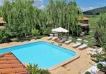 Location vacances Marta - Ferienwohnung Bolsenasee 562s-3
