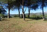 Location vacances Capoliveri - Trilocale con giardino-1