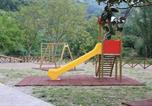Location vacances Rionero in Vulture - Agriturismo San Pietro-1