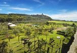 Location vacances Ascea - Iscairia Country House-3