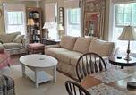 Location vacances Provincetown - Cape Cod Summer House, Wellfleet Home-2