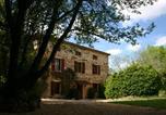 Location vacances Castelnau-de-Montmiral - Gîte le Naudou-2