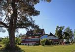 Location vacances Eigeltingen - Hegaustern-1