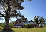 Location vacances Tuttlingen - Hegaustern-1