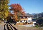 Location vacances Villandro - Planatscherhof-4