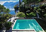 Location vacances Civenna - Villa Apollo-4