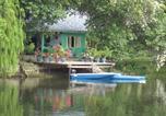Location vacances Seremban - Lake View Farm Port Dickson-1