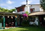 Location vacances Lanciano - Villa Verde-3