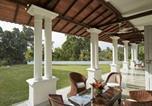 Location vacances Koggala - Pooja Kanda - an elite haven-2