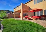 Location vacances Peoria - Villa Delicia-3