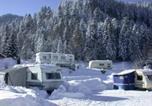Camping Europa-Park - Domaine Du Haut Des Bluches-1