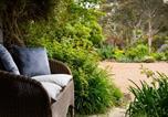 Location vacances Daylesford - Illoura @ Hepburn-3