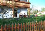Location vacances Regen - Ferienhof-Weiss-3