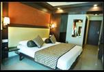 Hôtel Jodhpur - Starihotles Ratnada Jodhpur-3