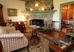 Location vacances Gettysburg - Rocky Acre Farm Bed & Breakfast-1