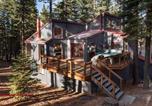 Location vacances Truckee - Northstar Getaway-1