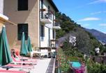 Hôtel Laigueglia - Hotel Locanda Dei Fiori-4