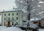 Hôtel Quinto - Hotel Des Alpes-3