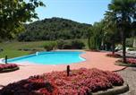 Location vacances Murlo - Holiday home Ss223 - 4-2