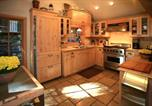 Location vacances Provo - Storybook Stone Cottage change naaame-4
