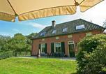 Location vacances Aalten - De Grenswachter 'T Woonhuus En De Daele-3