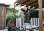 Location vacances Deza - Villa de Monteagudo-1