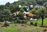 Location vacances Montbrun-Bocage - Gîte de l' Alchimiste-3