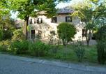 Location vacances Certosa di Pavia - Casa Yard-3
