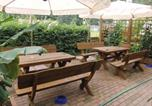 Location vacances Kirnitzschtal - Pension Strohbach-3