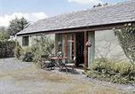 Hôtel Llanberis - Pandy Farm Cottage-1
