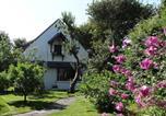 Location vacances Skerries - Garden Cottage-4