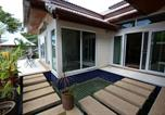 Location vacances Rawai - Villa Lynn Rawai-2